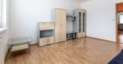 4i byt vo vyhľadávanej časti Petržalky