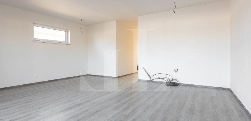 Novinka 3 izbový rodinný dom