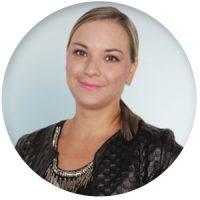 Bc. Petra Kováčiková