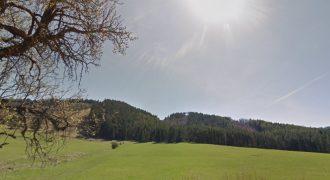 ALLE, s.r.o.: Pozemok na predaj 767 m2 v Necpaloch