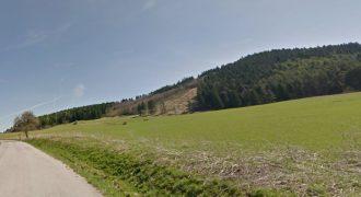 ALLE, s.r.o.: Pozemok na predaj 704 m2 v Necpaloch