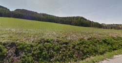 ALLE, s.r.o.: Stavebný pozemok 634 m2 na predaj 36 638,- EUR
