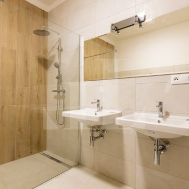 ALLE, s.r.o.: Na predaj skolaudovaný 3 izbový rodinný dom