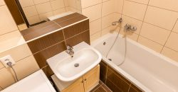 2 izbový byt na prenájom vZáhorskej Bystrici
