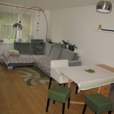 ALLE, s.r.o. : 3-izb.byt vTrnave – Prednádražie