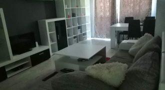 3-izbový byt na prenájom vTrnave na ulici Koniarekova