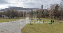 1 IZ. BYT, Bratislava – Dúbravka